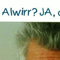 ESL-poster: Alwirr?