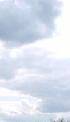 Aspergeveld, tweede paasdag 2006