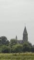 De kerk van Biest-Houtakker