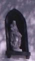 Kapel van de Helige Eik, Spoordonk