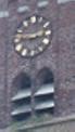 kerk van Esbeek
