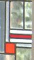 Marja breit harricot-trui