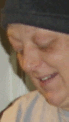 Marja, nieuwjaar 2008