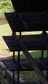 Spoordonkse Watermolen